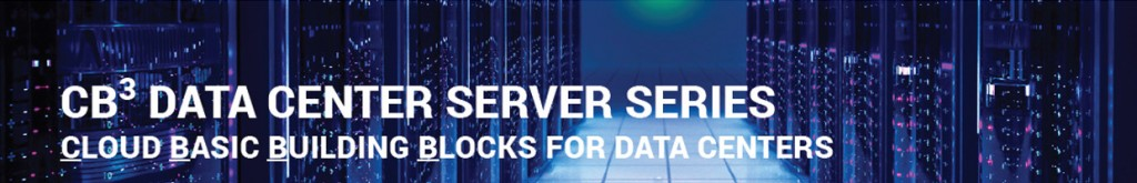 Converged Cloud Infrastructure