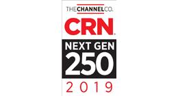 CRN 2019