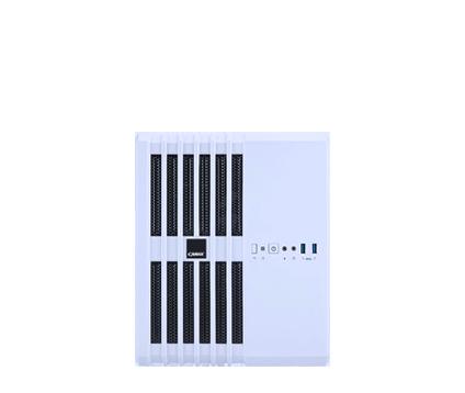 BrainMax-DL-E200 RTX Workstation