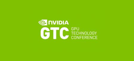GTC SV 2020