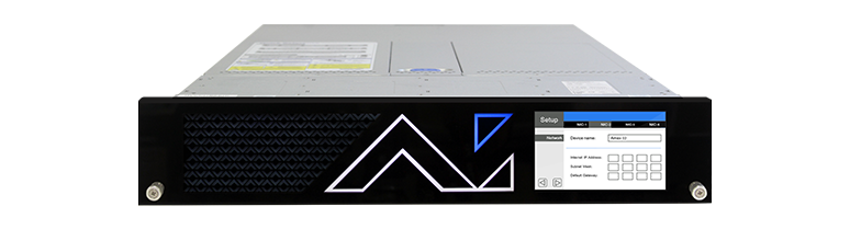 Final Branded OEM Product