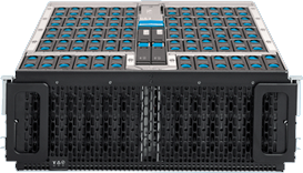 AMAX Storage Server