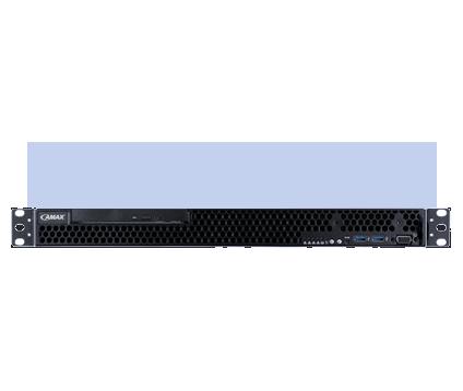 AMAX ServMax 110 Compute Server