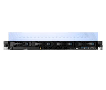 ServMax A 120 AMD EPYC Processor server